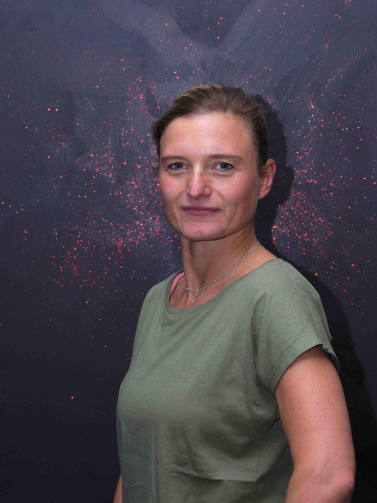 Frau Henning